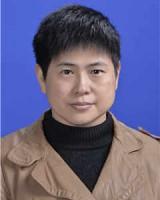 欧阳林雅  副主任药师