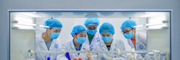 五年制医学影像技术专科