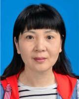 李小红  副主任护师