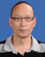 谭小林 工会主席