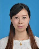 华小琴  病原生物与免疫学高级讲师