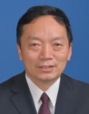 王天宝  党委书记