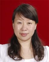 杨露  语文高级讲师